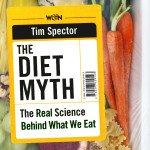 The-Diet-Myth-Cover-Image