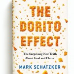 the-dorito-effect