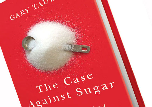 taubes the case against sugar pdf